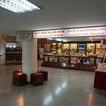 ภาพถ่ายของ Ho Chi Minh Museum