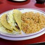 Foto de Guayabito's Mexican Restaurant