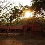 Perla Del Mar Equestrian Center Photo
