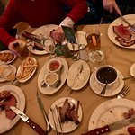 Photo of Churrascaria Plataforma