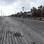 Photo of Promenade