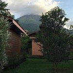 Foto de Hotel El Silencio del Campo