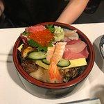 Sushi Gen의 사진