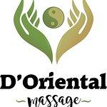 Bilde fra D'Oriental Massage