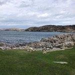 Salmon Landings照片