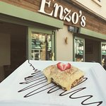 Photo de Enzo's