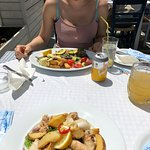 Photo of Ammos Taverna