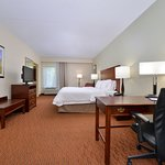 Hampton Inn Waynesboro / Stuarts Draft Photo