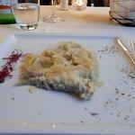 Photo of Trattoria L'Osteria Grado