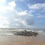 Photo of Mount Lavinia Beach