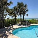 Фотография Gulfside Resorts