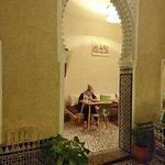 Photo of Dar El Medina