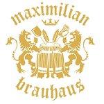Maximilian Beer
