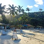 Foto de Praia Havaizinho