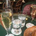 Photo de Café de Flore