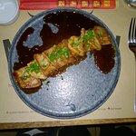 Photo of Argentine Steak & Sushi Herastrau