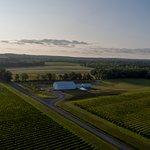 Boundary Breaks Winery