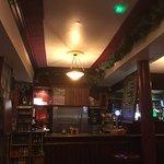 Bild från The Long Valley Bar