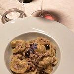 Osteria Vecchio Borgo ภาพถ่าย