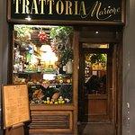 Photo of Trattoria Marione