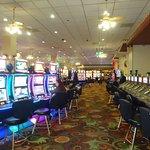 Foto di Tropicana Casino
