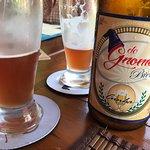 dO Gnomo Restaurante & Petiscos