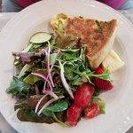 Brasserie du Soleil의 사진