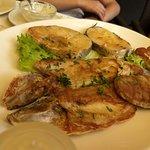 Photo of Restaurant Michelle