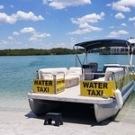 Second Wind Marine - Water Taxi Service 사진