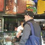 Photo of Tutto Bene Pizzeria & Fast Food - Lapad Bay