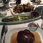 Foto di Osso Steakhouse