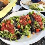 Orlando's New Mexican Cafe