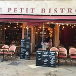 Photo of Le Petit Bistrot