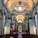 Foto de Cathedrale Sainte-Reparate