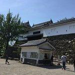 ภาพถ่ายของ Wakayama Castle