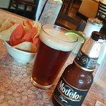 Photo of Los Barrios Mexican Restaurant