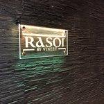 صورة فوتوغرافية لـ Rasoi by Vineet