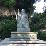 ภาพถ่ายของ Penang Avatar Secret Garden