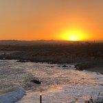 Foto de Sunset Point