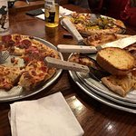 Photo of Stone Pony Pizza
