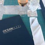 Photo of OCEAN2000