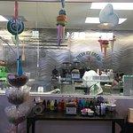 Photo of Key West Key Lime Pie Co