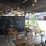 Photo of Manikong Bakery & Cafe