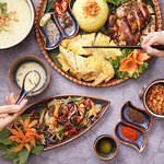 ภาพถ่ายของ 1915Y - Vietnamese Cuisine