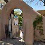 Foto de Ranchos Plaza Grill