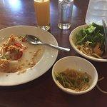 Photo de Miss Ly Cafe