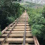 Foto de Koko Crater Railway Trail