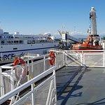 Photo of BC Ferries