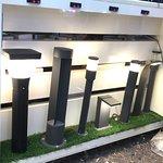 S r lites provides a good variety of Lèd Bollard lights at a reasonable price