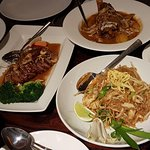 Mantra Thai Diningの写真